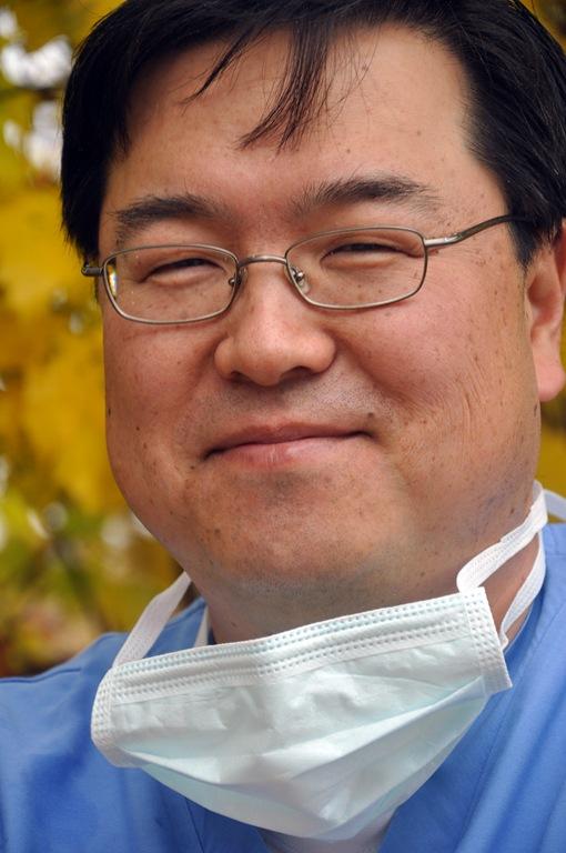 dentist 039