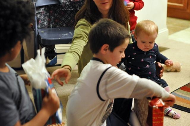 christmas 2010 050
