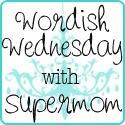 wordishwednesday