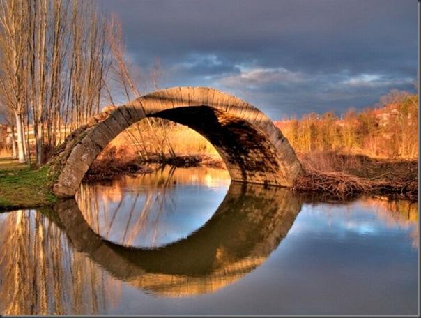 Belos exemplos de reflexões fotograticas (22)