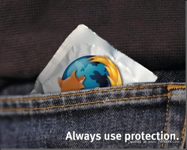 Lindos papéis de parede Firefox (8)