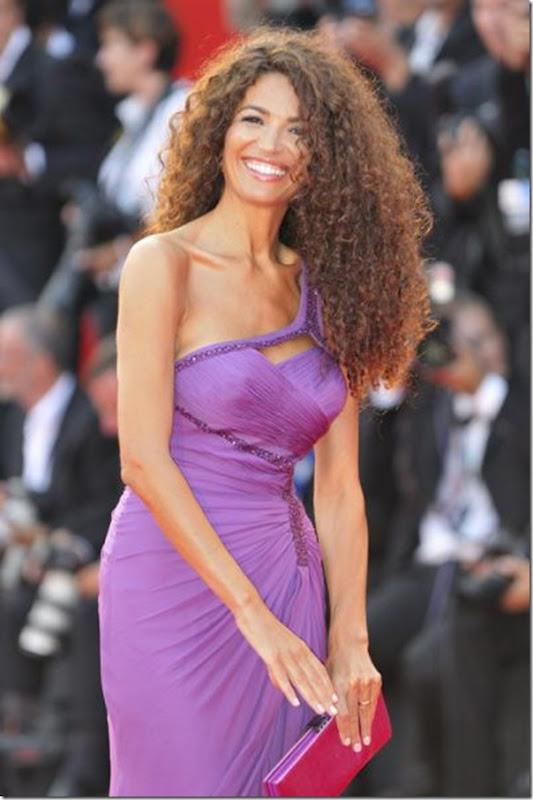 As mais belas mulheres arabes (3)