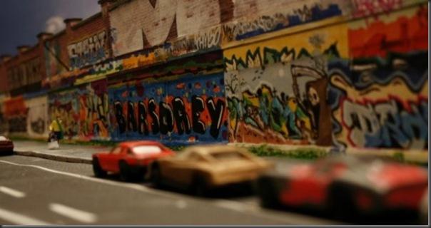 Grafite em miniatura (1)