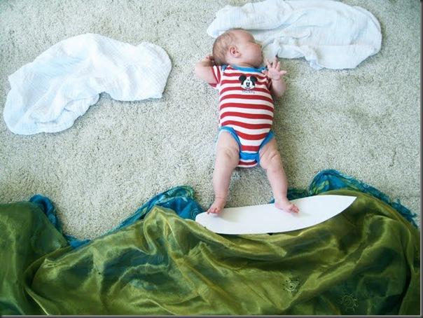 Lindas imagens de bebezinhos (9)