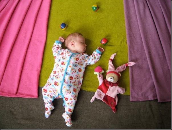 Lindas imagens de bebezinhos (14)