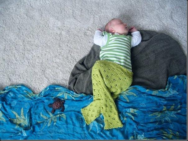 Lindas imagens de bebezinhos (13)