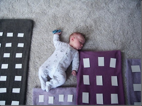 Lindas imagens de bebezinhos (5)