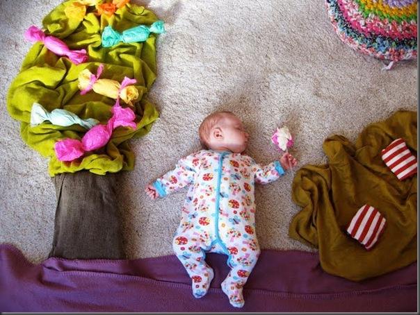 Lindas imagens de bebezinhos (4)