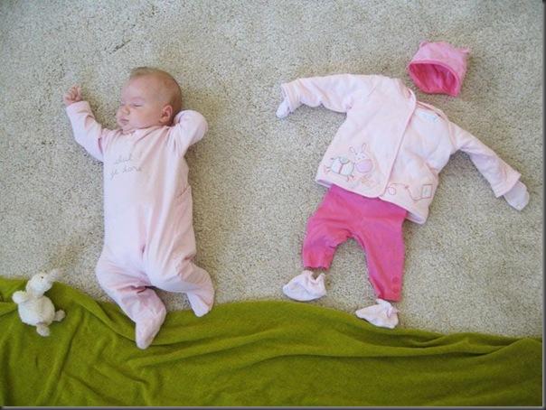 Lindas imagens de bebezinhos (2)
