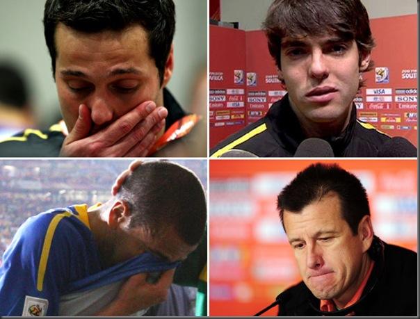 jogadores chorando (4)