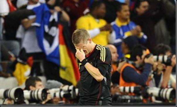 O choro no futebol (14)