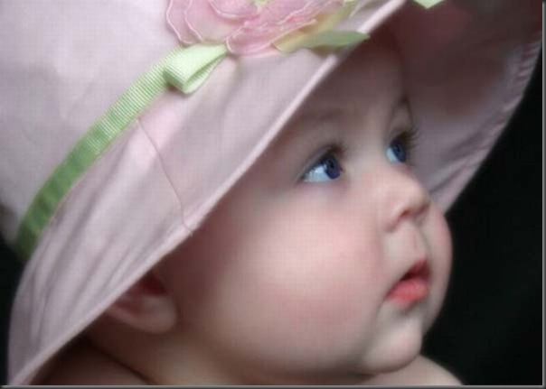 Lindas fotos de bebês (11)