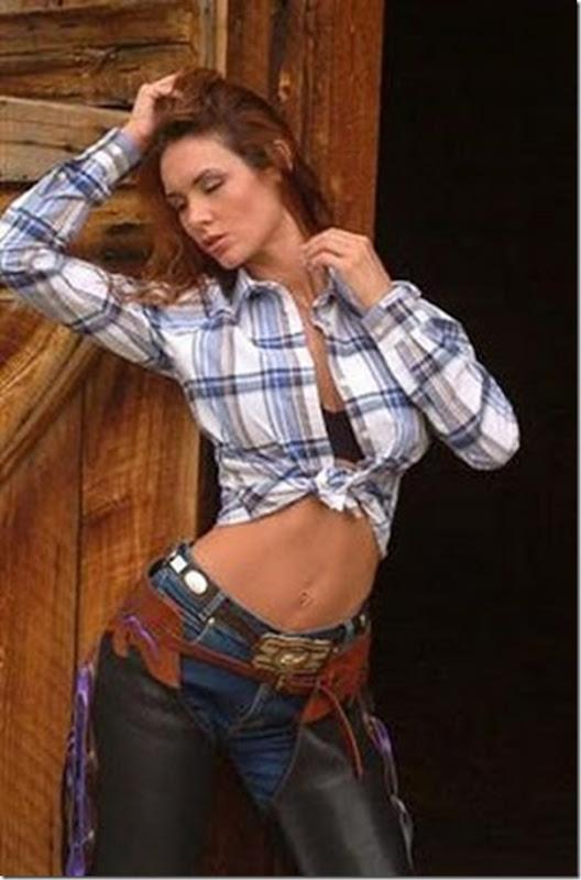 Belíssimas Cowgirls (12)