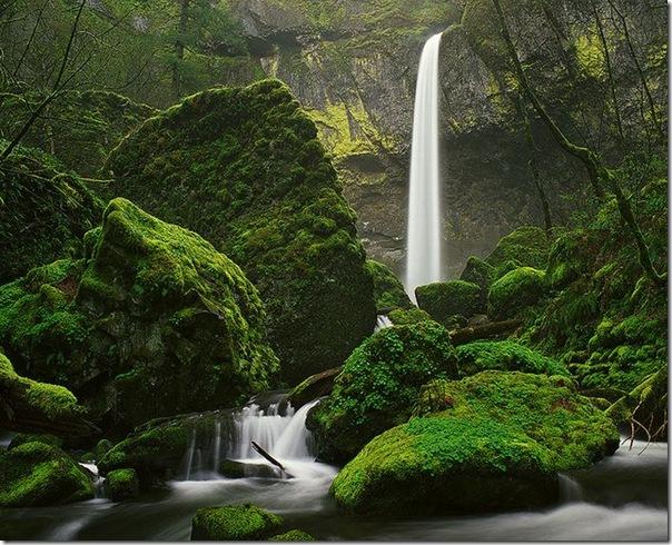 Lindas imagens de cachoeiras (12)