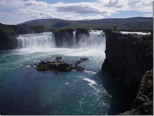 Lindas imagens de cachoeiras (6)