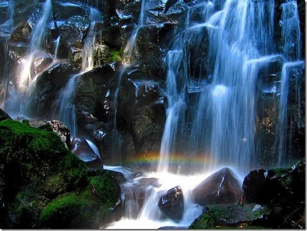 Lindas imagens de cachoeiras (1)