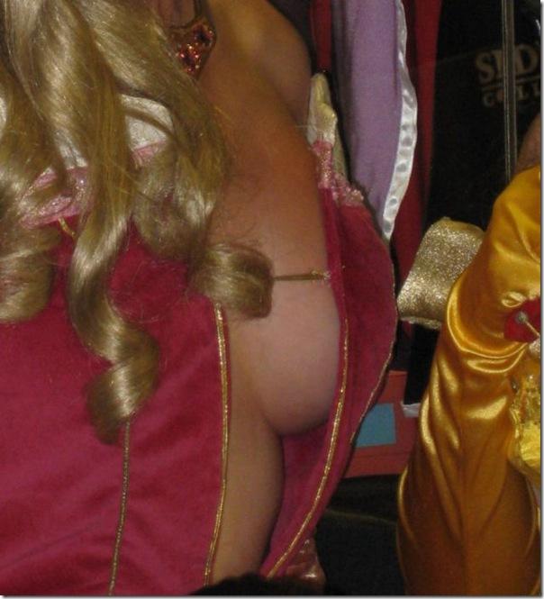 Princesas sexys da Disney (20)