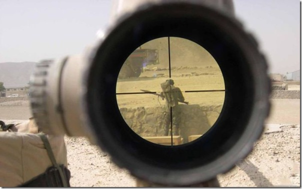 snipers_27