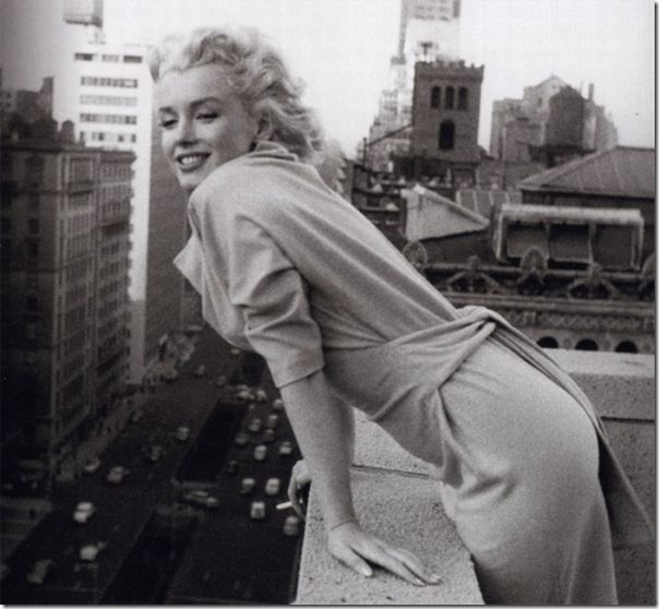 Fotos de Marilyn Monroe (15)