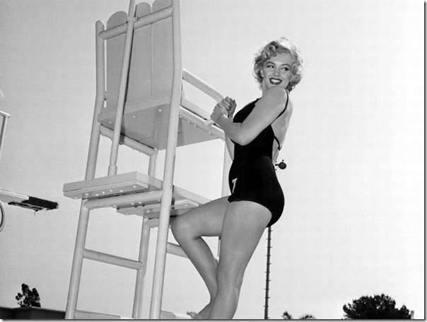 Fotos de Marilyn Monroe (11)