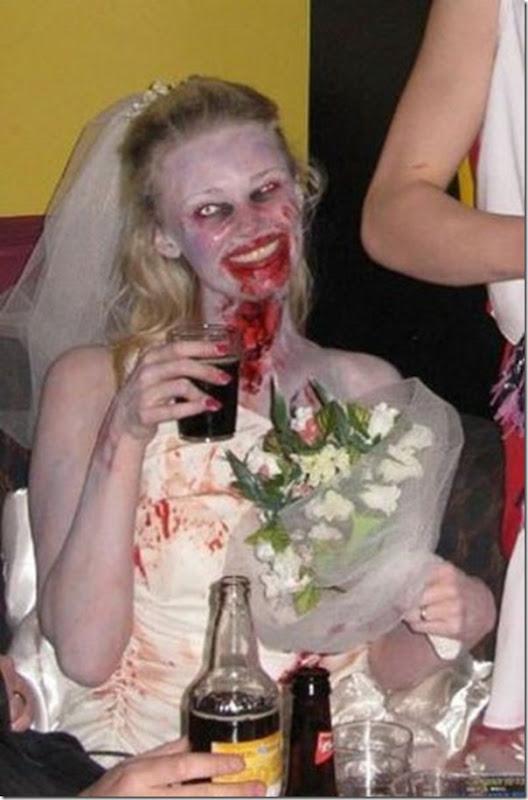 Casamentos são especiais (19)