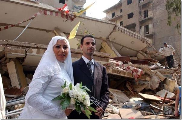 Casamentos são especiais (4)