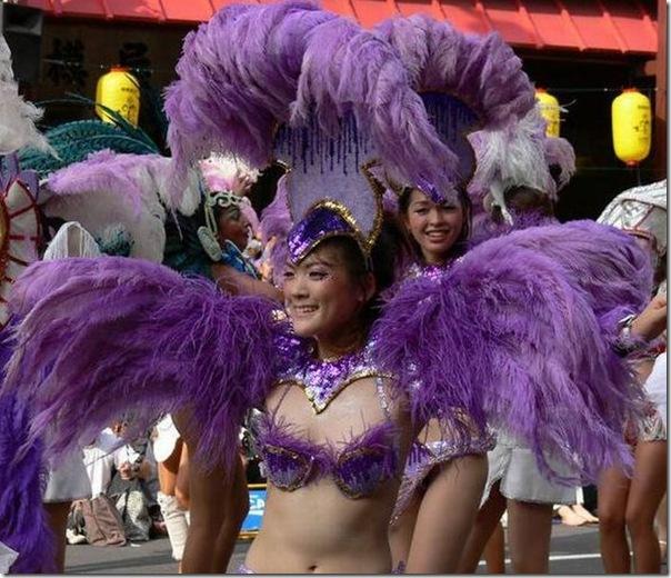 O carnaval no Japão (23)