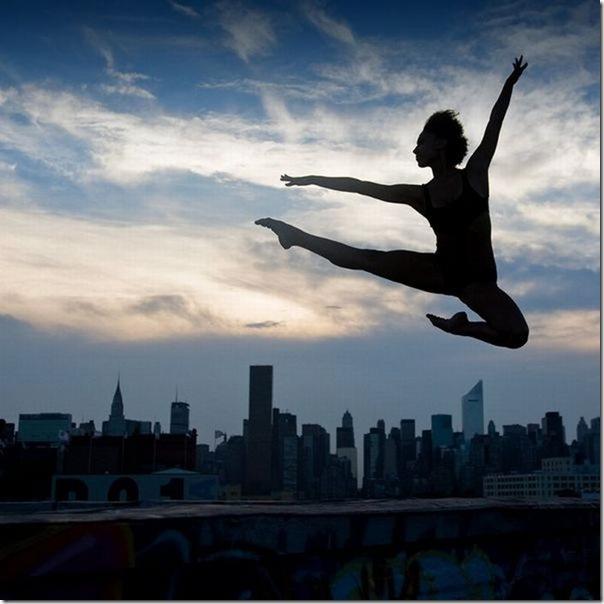Lindo balé (12)