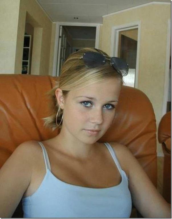 mulheres bonitas (37)
