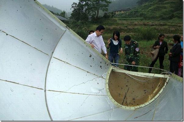 Surpresa do céu na China (4)