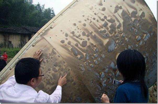 Surpresa do céu na China (3)