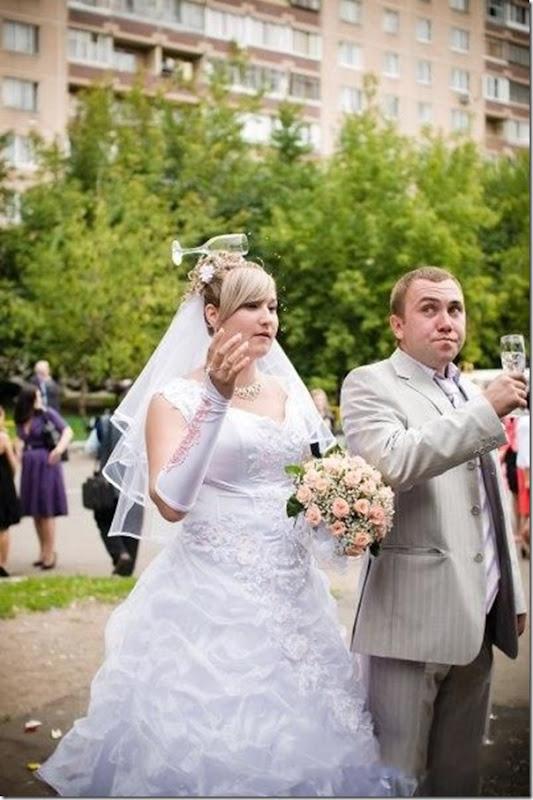 A alegria do casamento (15)