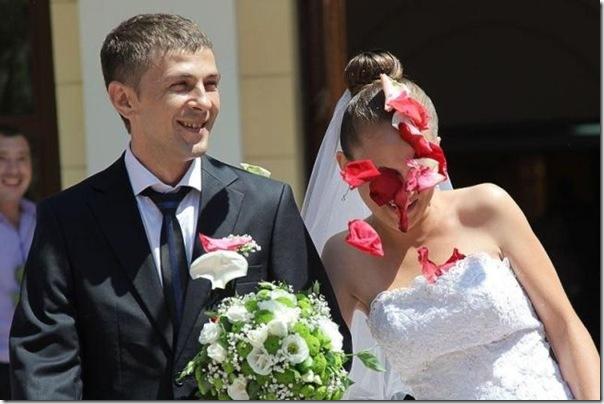 A alegria do casamento (12)