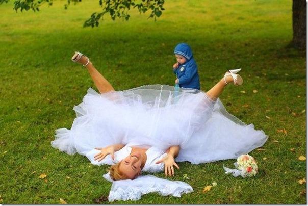 A alegria do casamento (11)