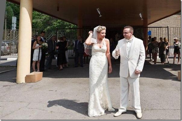 A alegria do casamento (6)