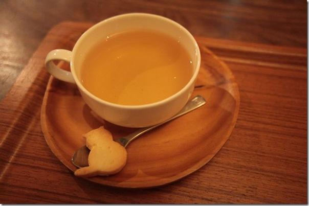 Tóquio gato café (19)