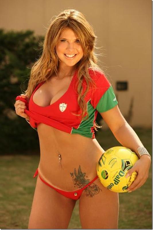 20 motivos que futebol feminino o melhor esporte para  assistir (18)