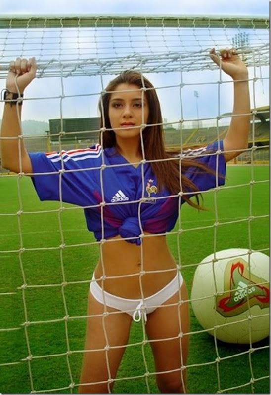 20 motivos que futebol feminino o melhor esporte para  assistir (10)