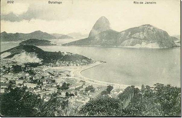 Fotos antigas do Rio de Janeiro (6)
