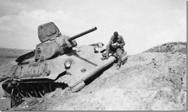 Fotos da segunda guerra mundial (11)