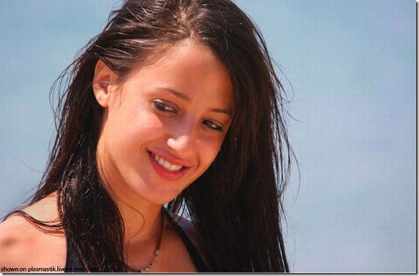 As mulheres mais lindas em Israel (37)
