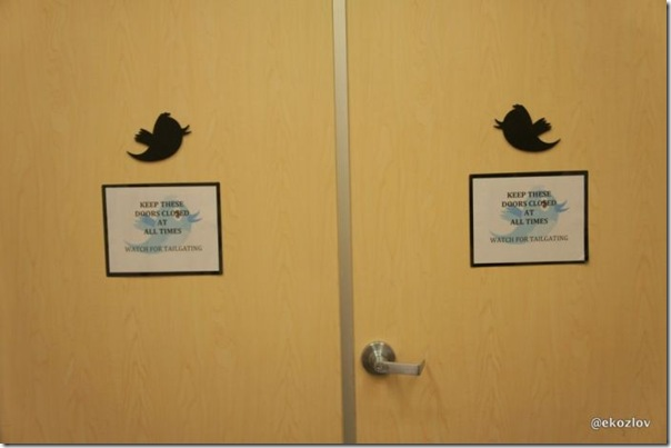 Sede do Twitter em San Francisco (13)
