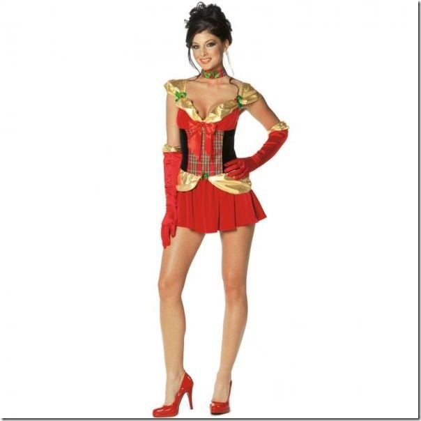 Fantasias sexys para o Halloween (24)