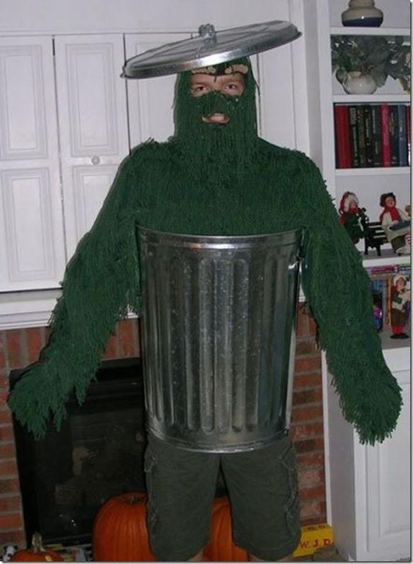 Fotos engraçadas dos Halloween (10)