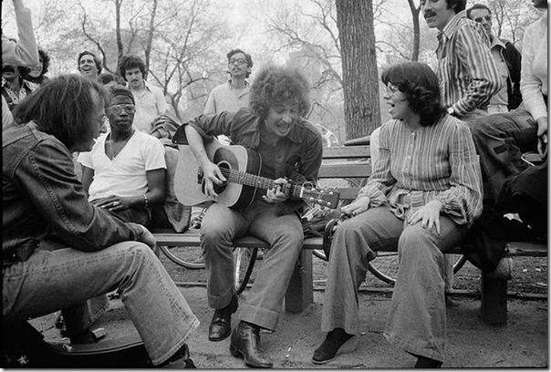 Como era nas ruas de nova york em 1974 (12)