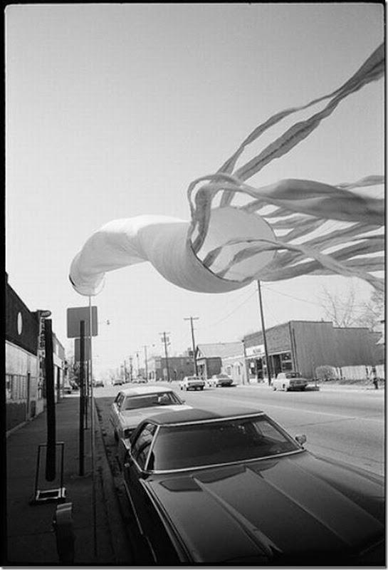 Como era nas ruas de nova york em 1974 (7)