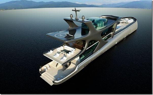 Beluga o imperador dos sete mares (6)