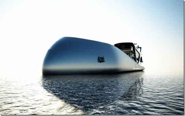 Beluga o imperador dos sete mares (7)