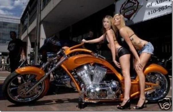 As garotas modelos de vendas no Ebay (35)