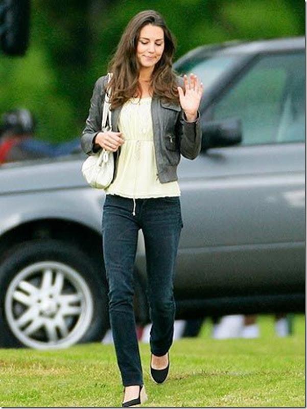 Kate Middleton (8)